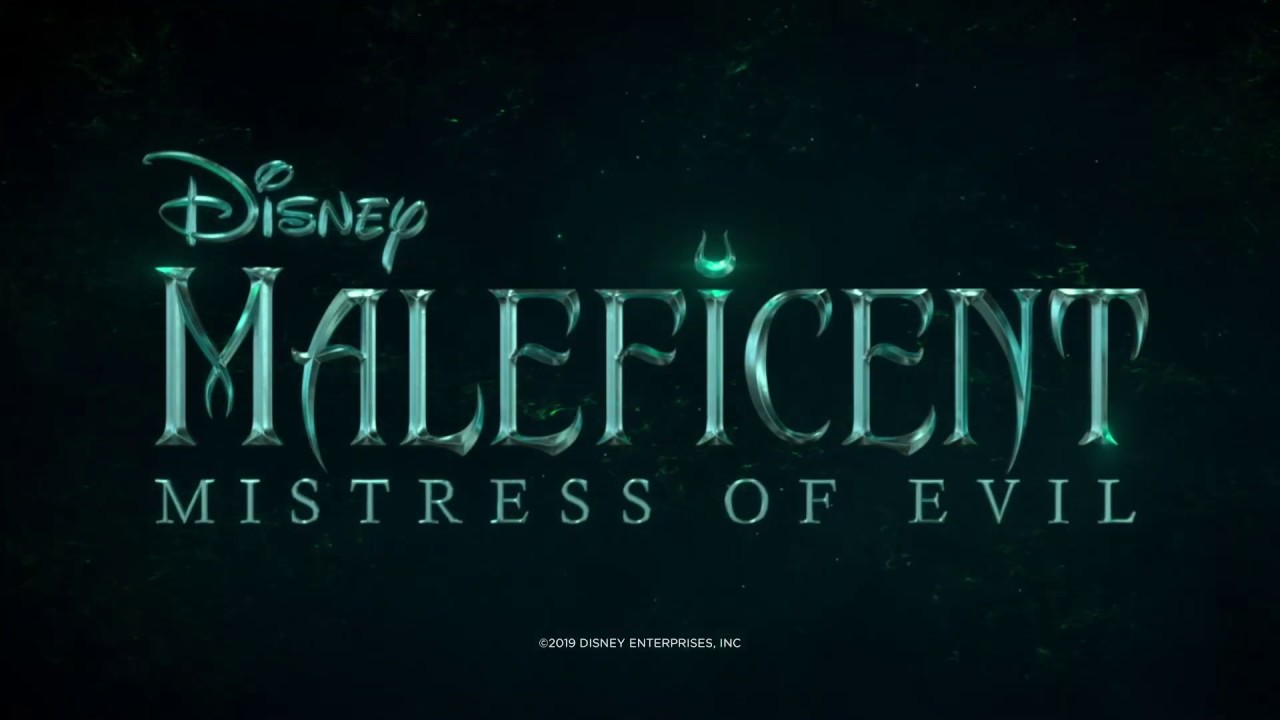 Maleficent Mistress Of Evil In Screenx At Cineworld