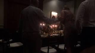 Американская свадьба Русских ОНЛайн / American wedding of Russians Stream