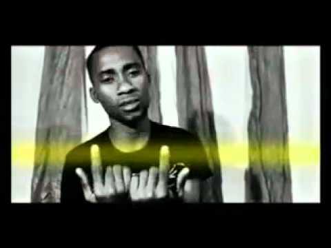 Z Anto   Kisiwa Cha Malavidavi  OFFICIAL VIDEO  Tanzania Music 2011   YouTube thumbnail