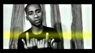 Z Anto   Kisiwa Cha Malavidavi  OFFICIAL VIDEO  Tanzania Music 2011   YouTube