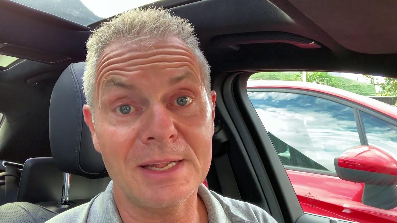 video Neukunden mit LinkedIn – Dirk Kreuter