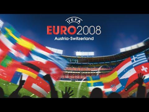 Schweiz gegen Deutschland ★ Let's Test #31: UEFA EURO 2008 [HD | Deutsch]