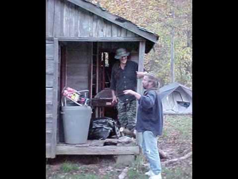 Brian Wilson Song - Bill Frye and Bill Euler