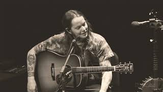 Family Strings: Billy Strings and His Dad Terry Barber - 2/28/2020