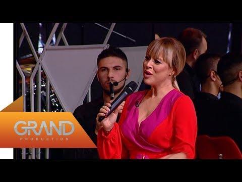 Sladja Alegro -  Bataljon - GK - (TV Grand 03.12.2018.)