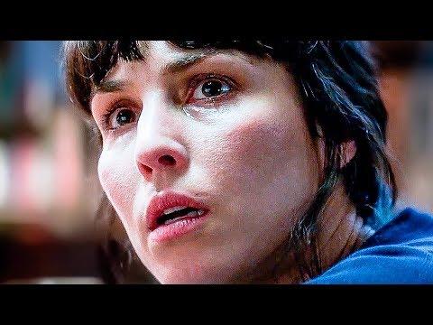 Sept Soeurs (Seven Sisters) Trailer VOST ★ Noomi Rapace, Glenn Close, Willem Dafoe (Sci-Fi - 2017)
