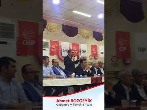 http://www.ahmetbozgeyik.com/videolar/ahmet-bozgeyik-nizipte-iftar-programinda-konustu/