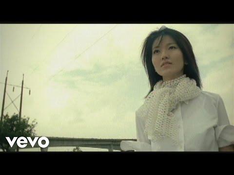 蔡淳佳 Joi Tsai - 有心人有情人