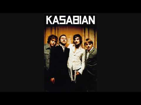kasabian fire-lyrics