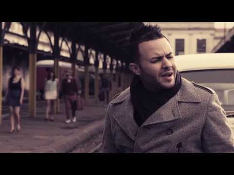 Prometo Olvidarte - Tony Dize (Official Video) REGGAETON ROMANTICO 2013