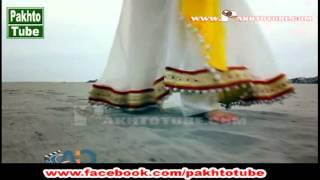 Pashto Singer gul panra Song zama Pagal Malnaga in new style 2014