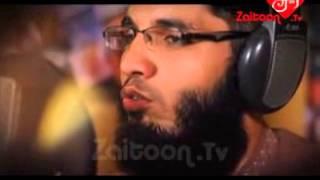 NEW HAMD Main Tera Faqeer Malang by Hafiz Fahad Shah   YouTube