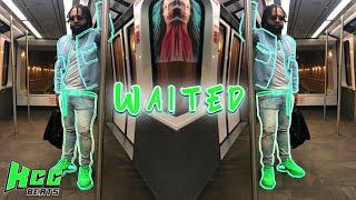 "[FREE] Money Man x Lil Durk Type Beat 2020 - ""Waited"" (Prod. KCG x Max Leonne)"