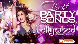 TOP HINDI BOLLYWOOD SONGS || HINDI SONG|| BHOJPURI SONG|| BHOJPURI GANA||BHOJPURI VIDEO|| SONG|| HD|