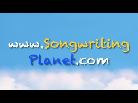 Create Music | Quick Songwriting Tip