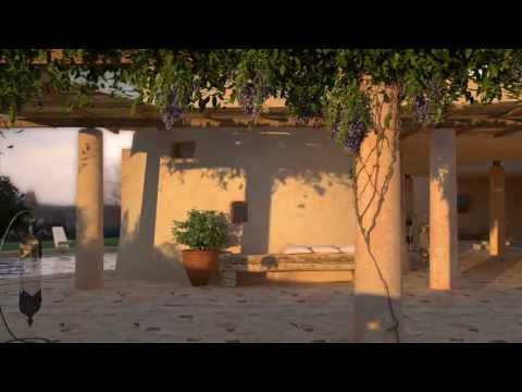 majestic-villa-in-an-exclusive-golf-resort,-sardinia