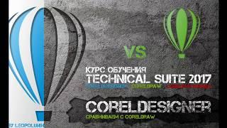видео CorelDRAW | Computerworld Россия