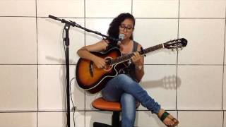 Baixar SINGULAR - ANAVITORIA (Cover por Ana Lilian)