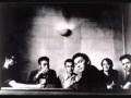 Tindersticks - The Not Knowing (Live @ Glasgow City Halls)