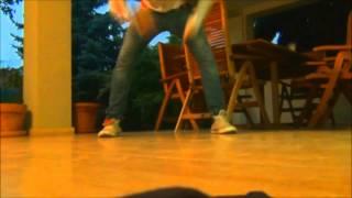 Oliver Heldens - Koala (Original Mix) SHUFFLE dance!