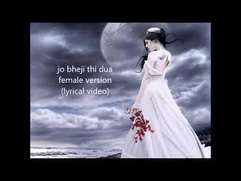 Khushi Ke Pal Kaha Dhundu...,,®very Sad Song