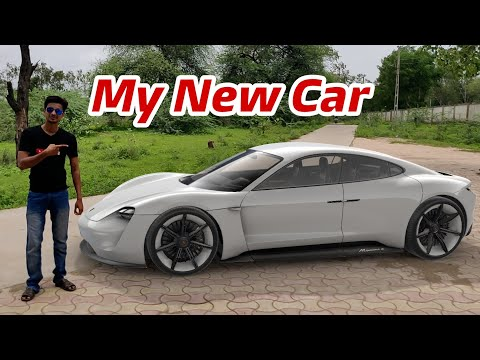 Buying A Exotic Car Social Experiment