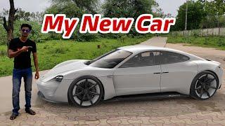 My New Car | Real or Fake??