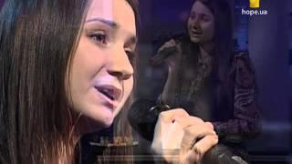 Наталя Гунько — Я дякую | Клипы [14/13]