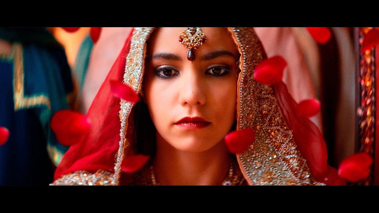 Noces A Wedding Trailer English Subles