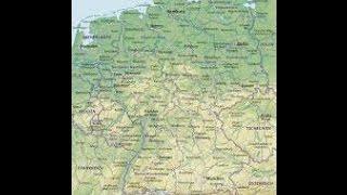 10 größte Städte Deutschlands