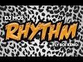 DJ Mos Rhythm Feat Fly Boi Keno mp3
