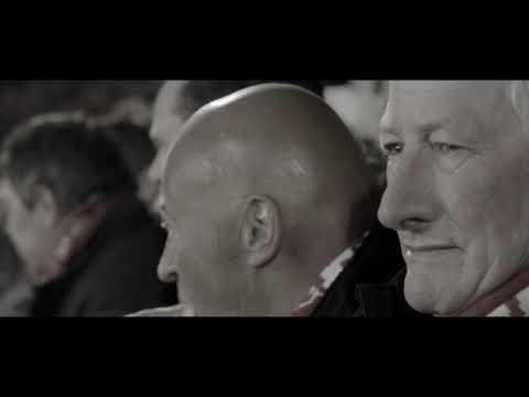FC Twente is... ❤ #PureLiefde