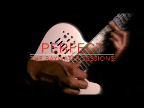 Perfect - Ed Sheeran (Wedding Version) - Solo Guitar