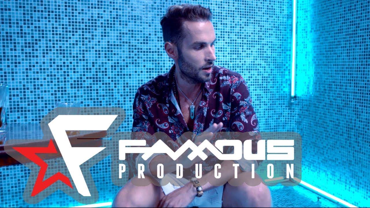 Randi - Ce te-aș mai | Official Music Video