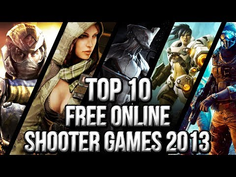 Top 13 Most Played & Popular Free Online Games EVER from YouTube · Duration:  7 minutes 59 seconds