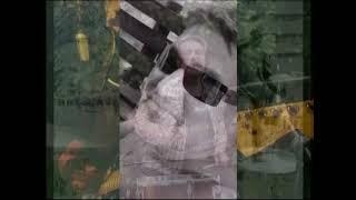Les Dormanowski  -  Moja muzyka  1