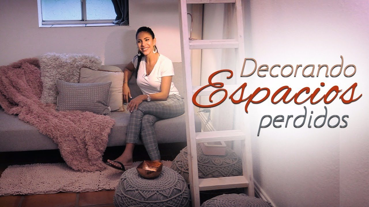 Decorar Rincones Ideas Fáciles Para Decorar Y Transformar Rincones De Tu Casa