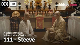 Voices: Letters To God - 111 Steeve // Viddsee Originals