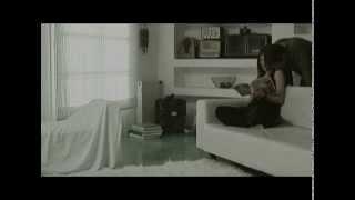 Μελίνα Ασλανίδου - Το λάθος - Official Video Clip