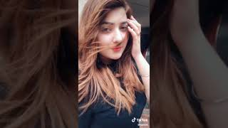 Hot Tiktok Video Of Naazuk