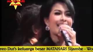 Video Monata - Iis Dahlia & Sodiq (Arjun) download MP3, 3GP, MP4, WEBM, AVI, FLV Oktober 2017