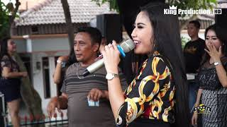 Download lagu Sebates Impian Anik Arnika Jaya Live Cabawan Margadana Tegal MP3
