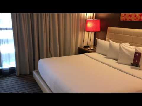 The Hutton Hotel, Nashville, TN