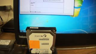 part 1 How to freeze a hard drive to recover data MAH02623