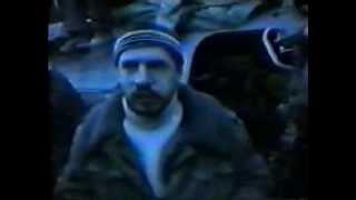 Chechnya_1996_DOC_by_VinArch