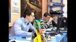 Global Avto Челябинск. Марченко 24(, 2013-03-28T09:26:56.000Z)