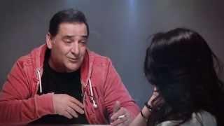 Βασίλης Καρράς - Αγαπάω τα λάθος άτομα | Vasilis Karras - Agapao ta lathos atoma - Video Clip