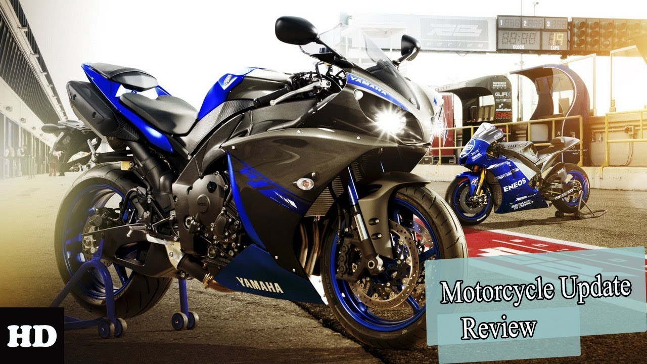 Hot News New Yamaha Yzf R1 2019 2019 Yamaha R1 With 3 Color Versions