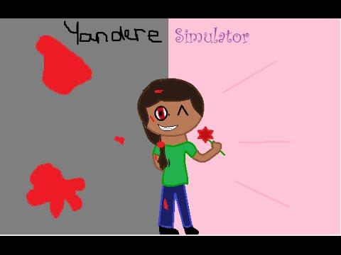 Download Yandere Days (WIP Update)