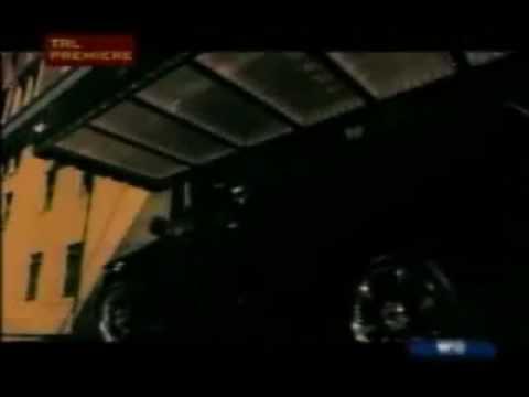 Britney Spears Bombastic Love (MUSIC VIDEO) - YouTube